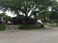 Great Riverside Location -  309 Carling - NEW PRICE