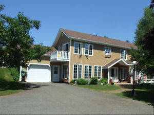 LARGE FAMILY HOME FOR SALE IN WILMOT VALLEY