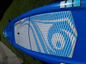 Sup or paddleboard a vendre