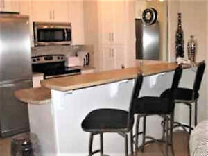 Perfect Studio @Downtown! *FULLY FURNISHED*