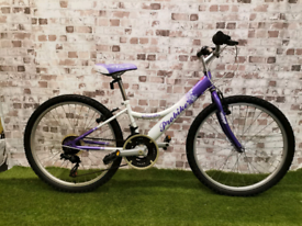 Probike 24 Mountain Bike Bicycle Good Great Condition Fully Working