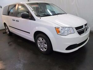 Dodge Grand Caravan 4dr Wgn  54$ 2013