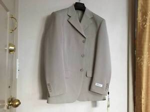 NEW MENS BRAND NAME TAILORED DINNER SUIT Baulkham Hills The Hills District Preview