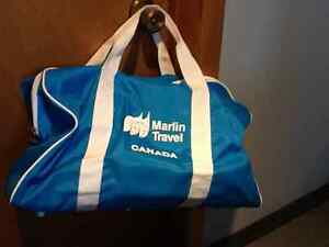 TRAVEL and/or OVERNIGHT BAGS Kitchener / Waterloo Kitchener Area image 2