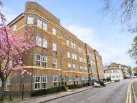 1 bedroom flat in Cadogan Terrace, Hackney E9