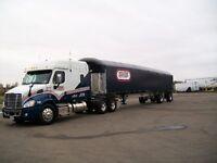 U.S. Tandem Company Drivers/Owner Operators