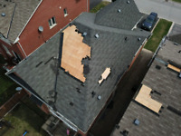 Long  lasting Roof Repairs Affordable price▪Same day service▪