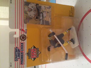 NHL starting lineup collectables Strathcona County Edmonton Area image 7
