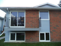 ATTN FIRST TIME BUYERS OR INVESTORS! CHECK THIS GREAT CONDO!