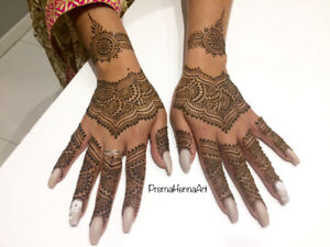 Henna Tattoo Montreal : Henna kijiji in greater montréal buy sell save with