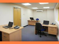 Desk Space to Let in Tunbridge Wells - TN2 - No agency fees