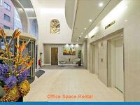 City Of London * Office Rental * FETTER LANE - HOLBORN-EC4A