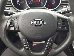 2013 Kia Optima   | Just Arrived | Spacious | Great on Gas | Cornwall Ontario image 16