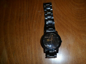 FOR SALE NEW WATCH NEVER USED