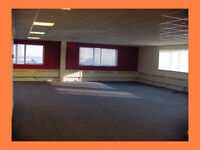 ( DE24 - Derby ) Serviced Offices to Let - £ 195