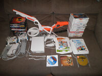 wii and gamecube bundle