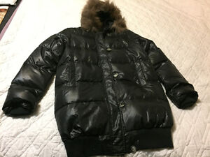 Brand New Women Winter Jackets