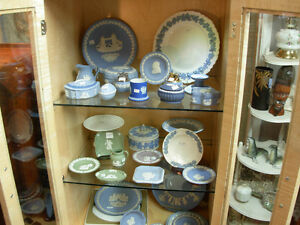 Wedgwood Sale Cambridge Kitchener Area image 2