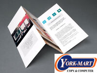 cheap Business card, Postcard, Flyers, Brochures, Booklets