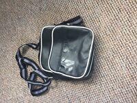 Free boys bag
