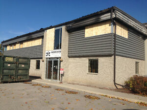 Demolition and Deconstruction Services - 1-866-449-5887 London Ontario image 3