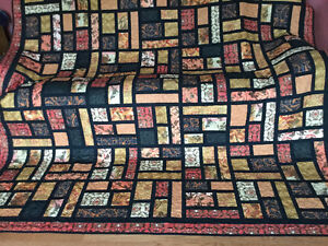 Quilts By Carlene