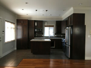 $890 / 1100ft 1br - Main Floor Suite (shared accommodation)