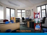 Co-Working * Hookstone Avenue - HG2 * Shared Offices WorkSpace - Harrogate