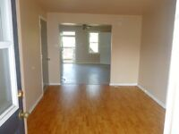AVAILABLE IMMEDIATELY - 2 Bedroom Apartment $ 600 + Utilities