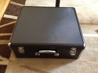 INTEC Video Game Storage Travel Case For  Ps3