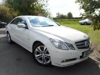 2009 Mercedes Benz E Class 3.0 E350 CDI SE 2dr Heated Seats! Cruise! 5 door ...