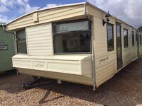 Atlas Debonair 3 Bedroom CHEAP Static Caravan For Sale OFF SITE SALE!