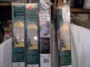 venetian blinds  $20. each Sarnia Sarnia Area image 5