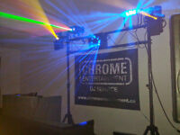 In Need of a DJ or Karaoke for your Next Special Event