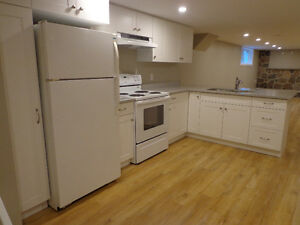 Apartments Condos For Sale Or Rent In Oshawa Durham Region Real Estate Kijiji Classifieds