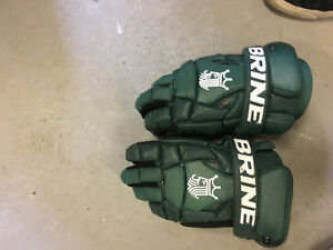 Brine Superlight 3 Gloves