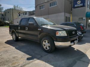 2004 Ford 150 $1000.00 AS IS FIRM
