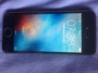 Iphone 5 16 gb unlocked Great condition