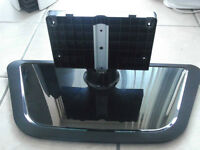 Base Stand for LG 50LN5400
