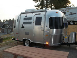 Airstream | Buy Travel Trailers & Campers Locally in Canada