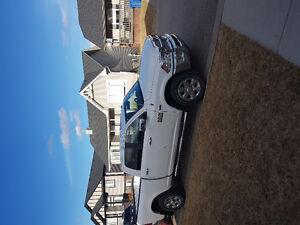 2014 Dodge Power Ram 2500 Laramie Pickup Truck