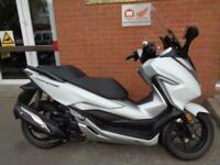 HONDA FORZA300 NSSA-K NATIONWIDE DELIVERY