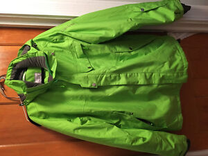 winter jacket for sale