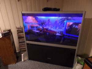 For Sale: Toshiba 55 inch television
