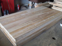 4x8 CEDAR DECK SECTIONS FOR SALE