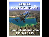 AERIAL PHOTOGRAPHY VIDEOGRAPHY