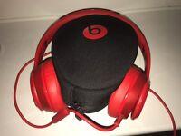 Dr see beats headphones