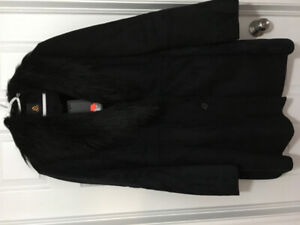 Womens 3x winter coat