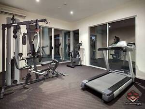 ID 3850944 - Fully Furnished in West End West End Brisbane South West Preview