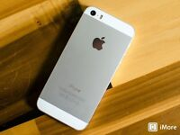 IPhone 5S (Sale Or Swap)
